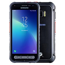 Galaxy Xcover Field Pro