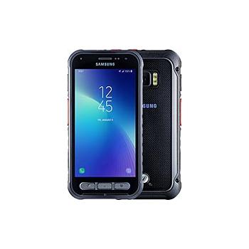 Galaxy Xcover Field Pro