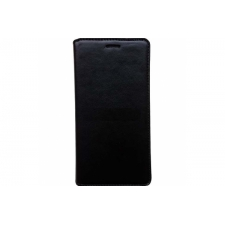 Samsung Galaxy S5 Luxury Bookcase 100% Leer