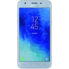 Samsung Galaxy Grand Pime Plus