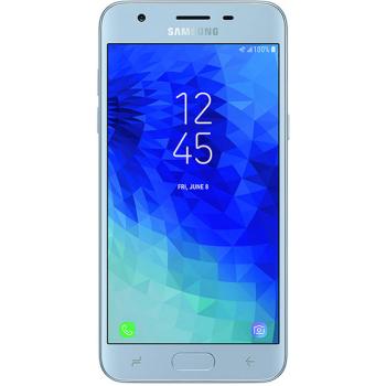 Samsung Galaxy Grand Pime Plus