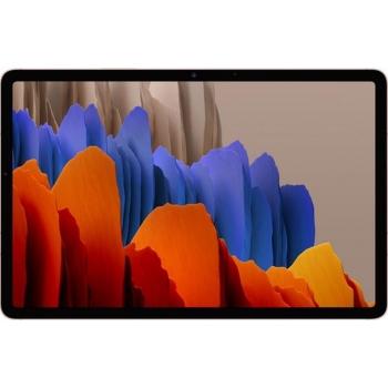 Samsung Galaxy Tab S7 SM-T870