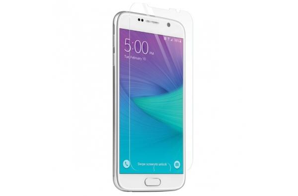 Samsung Galaxy S5 Neo Glasprotector