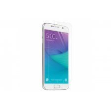 Samsung Galaxy S6 Edge Plus Glasprotector