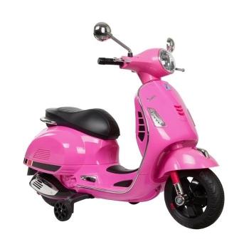 Mini-Scooter Kinderen - Roze