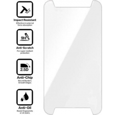 Screen Protector | Tempered Glass | Glazen ScreenProtector | 4750