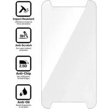 Screen Protector | Tempered Glass | Glazen ScreenProtector | 5355
