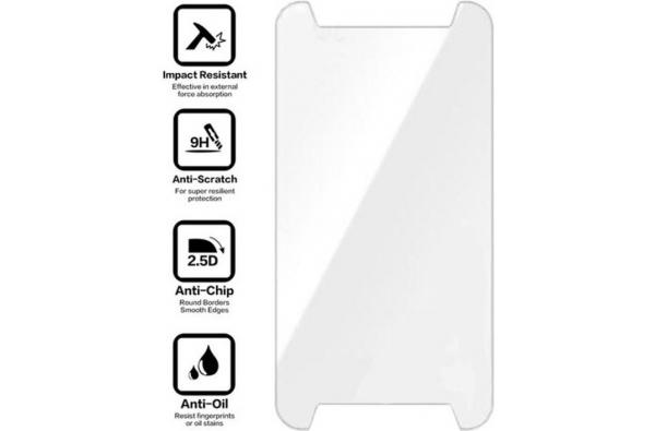 Screen Protector | Tempered Glass | Glazen ScreenProtector | 5053