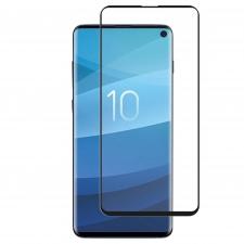 Screenprotector Samsung S-serie