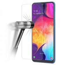 Screenprotector Samsung A-serie
