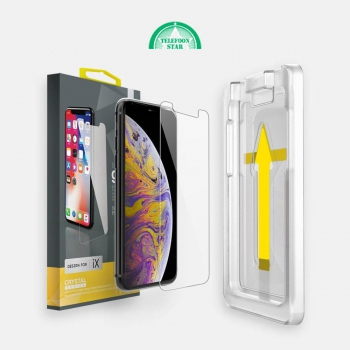 Tempered Glass iPhone 12 Mini