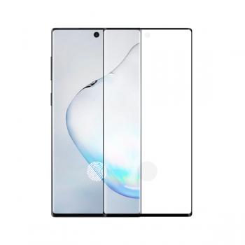 Screenprotector Samsung Galaxy Note-serie