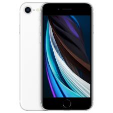 iPhone SE 64GB  2020