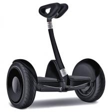 Ninebot Mini Smart Balance Wheel