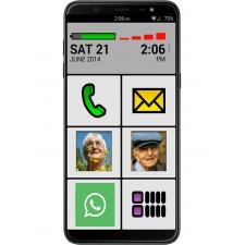 Senioren Smartphone M20