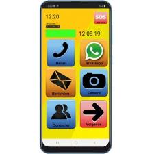 Samsung Galaxy Senioren Smartphone