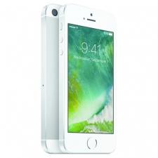 Refurbished iPhone SE 32GB Wit
