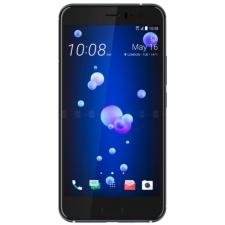 HTC U11 Lite