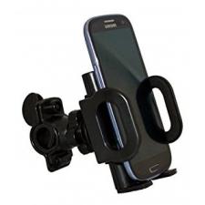 Samsung Galaxy S8 Plus Fietshouder