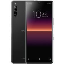 Sony Xperia L4 zwart