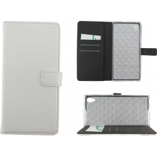 Sony XA1 Ultra Premium Hoesje Wit