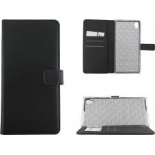 Sony XA1 Ultra Premium Hoesje Zwart