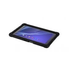 Sony Xperia Tablet S Siliconen Bumper