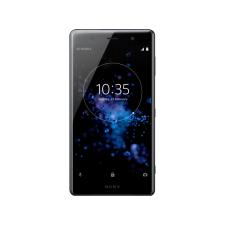 Sony Xperia XZ 2 Premium