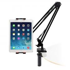 Tablet Houder (Statief) Universeel 6'- 12'