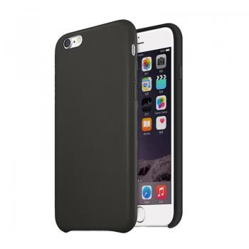 Stijlvolle Hardcase Van Leer iPhone 7