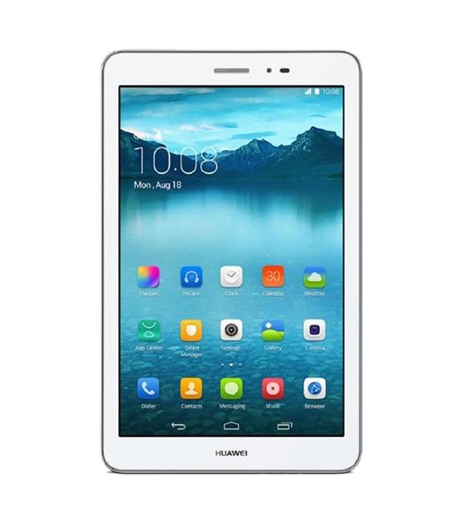 Huawei T1 8 inch