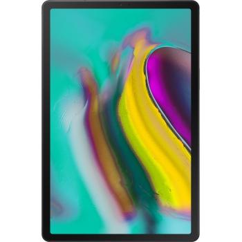Samsung Galaxy Tab A 10.5 WiFi + 4G (2018) Zwart