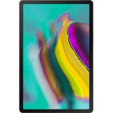 Samsung Tab Lite 7.7
