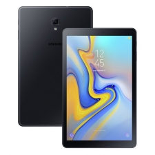 Refurbished Samsung Galaxy Tab A 2018