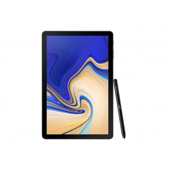 Samsung Galaxy Tab S4 10.5