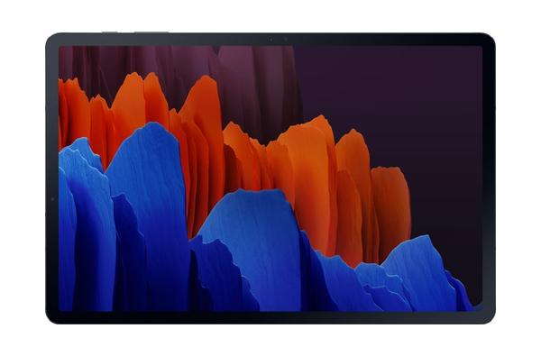 Samsung Galaxy Tab S7 Plus SM-T970