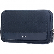 Tablet Etui 7-8 inch Blauw