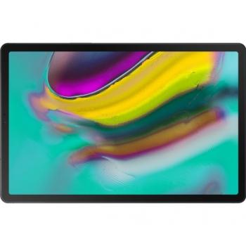 Samsung Galaxy Tab S5e SM-T720