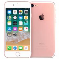 iPhone 7 Rose Goud 32GB