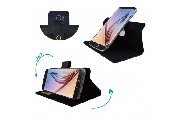 Alcatel One Touch Pixil BookCase