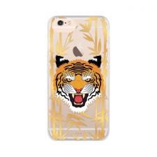 Flavr Tiger case