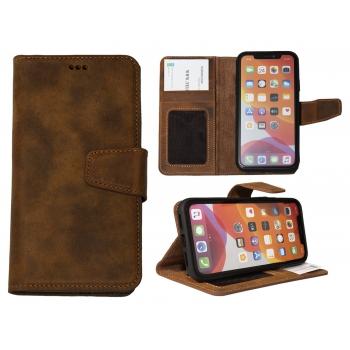 Hoesje iPhone 11 | Boekmodel 2 in 1