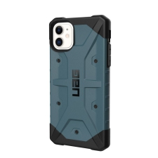 UAG HARD CASE IPHONE 11