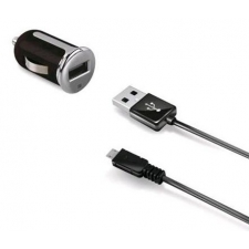 Turbo Autolader Micro USB