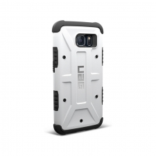 UAG Hard Case Galaxy S6 White