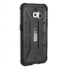 UAG Hard Case Galaxy S7 Ash Black