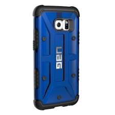 UAG Hard Case Galaxy S7 Cobalt Blue