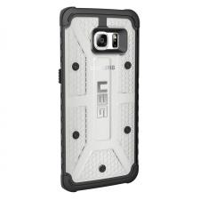 UAG Hard Case Galaxy S7 Edge Ice Black