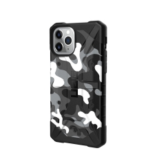 UAG HARD CASE IPHONE 11 PRO