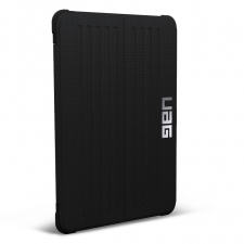 UAG Tablet Case Folio iPad Mini 4/Mini 4 Retina Black